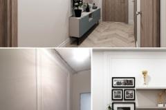 3D визуализация + фото