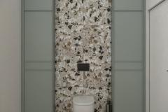 Дизайн интерьера Екатеринбург